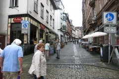 IMG_0795A