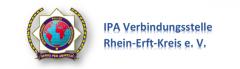 IPA Rhein-Erft-Kreis